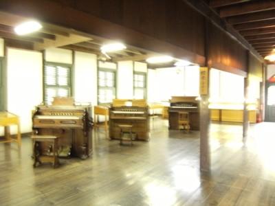 08.11.09~10 野沢温泉さかや旅館と中込学校、飯山伝統工芸館、長楽寺 004.jpg