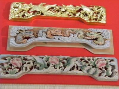 08.11.09~10 野沢温泉さかや旅館と中込学校、飯山伝統工芸館、長楽寺 022.jpg