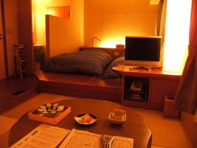 08.11.09~10 野沢温泉さかや旅館と中込学校、飯山伝統工芸館、長楽寺 030.jpg