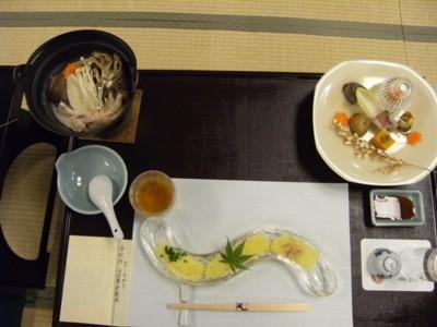 08.11.09~10 野沢温泉さかや旅館と中込学校、飯山伝統工芸館、長楽寺 034.jpg