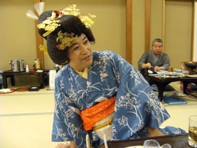 08.11.09~10 野沢温泉さかや旅館と中込学校、飯山伝統工芸館、長楽寺 042.jpg