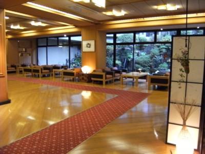 08.11.09~10 野沢温泉さかや旅館と中込学校、飯山伝統工芸館、長楽寺 061.jpg