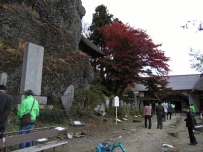 08.11.09~10 野沢温泉さかや旅館と中込学校、飯山伝統工芸館、長楽寺 076.jpg
