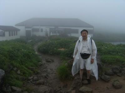 08.7.24~26 奥の細道を歩く 第34回 羽黒山~月山、湯殿山 067.jpg