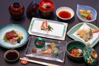 09.06.04昼食たかさご0098.jpg