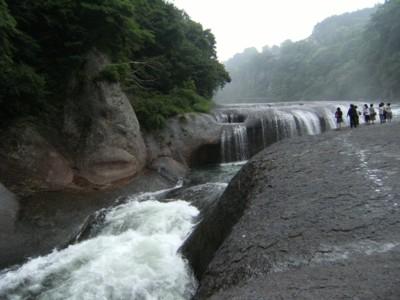 09.6.23~24 中禅寺湖温泉と華厳の瀧、竜頭、吹割の滝、迦葉山弥勒寺 120.jpg