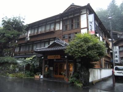 2009.10.6~7 下部温泉と雨端視本舗、身延山、富士ビジターセンター 108.jpg