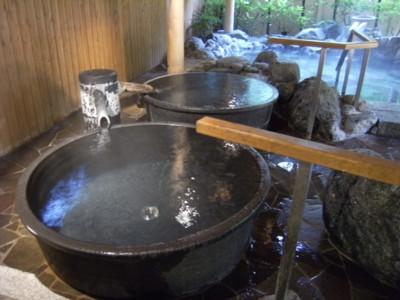 2009.10.6~7 下部温泉と雨端視本舗、身延山、富士ビジターセンター 131.jpg