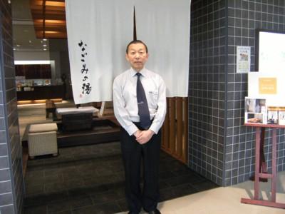 2010.2.16 上諏訪・百貨店にある温泉、片倉館に入浴する! 020.jpg