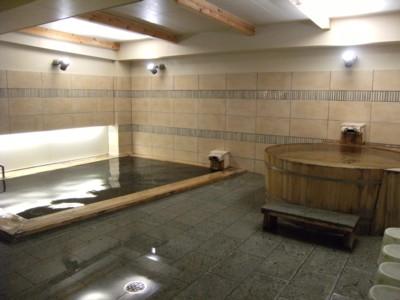 2010.2.16 上諏訪・百貨店にある温泉、片倉館に入浴する! 038.jpg