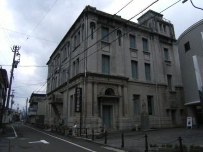 2010.3.20~22 第49回奥の細道を歩く 福井~鯖江~今庄、敦賀 150.jpg