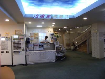 2010.7.24~26 沖縄平和学習ツアー&温泉巡り 073.jpg