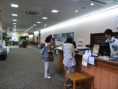 2010.7.24~26 沖縄平和学習ツアー&温泉巡り 184.jpg