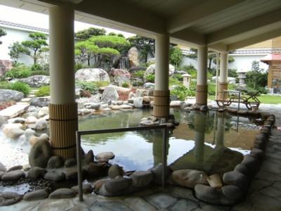 2010.7.24~26 沖縄平和学習ツアー&温泉巡り 188.jpg