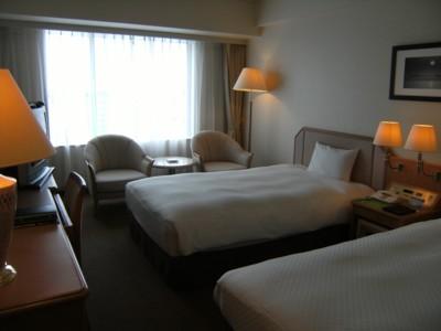 2010.7.24~26 沖縄平和学習ツアー&温泉巡り 199.jpg
