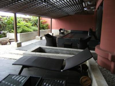 2010.7.24~26 沖縄平和学習ツアー&温泉巡り 210.jpg