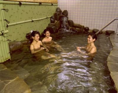 「りっかりっか湯」露天タイプ温泉浴槽.jpg
