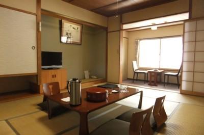 万座温泉 日進館 下見 2011.12.18~19 014.jpg