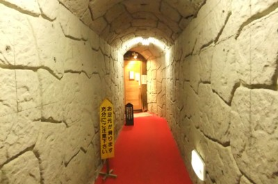 万座温泉 日進館 下見 2011.12.18~19 034.jpg
