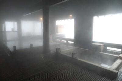 万座温泉 日進館 下見 2011.12.18~19 097.jpg