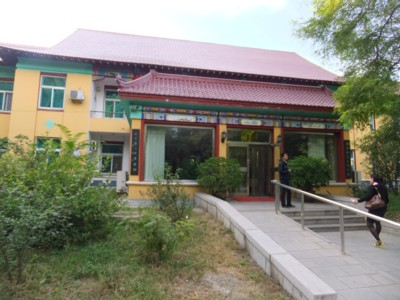 中国東北部温泉巡り  2011.9.16~19 094.jpg