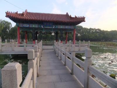 中国東北部温泉巡り  2011.9.16~19 176.jpg