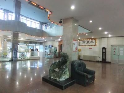 中国東北部温泉巡り  2011.9.16~19 182.jpg