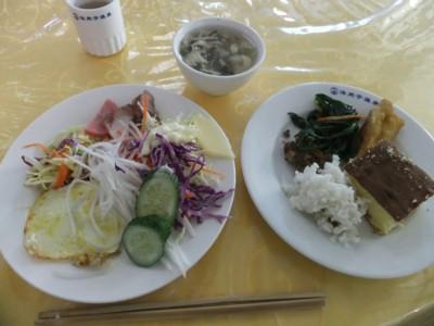 中国東北部温泉巡り  2011.9.16~19 195.jpg