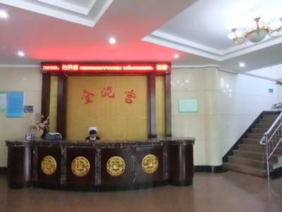 中国東北部温泉巡り  2011.9.16~19 214.jpg