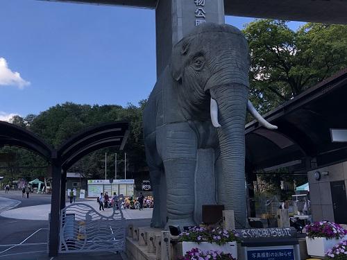 多摩動物園1.jpg