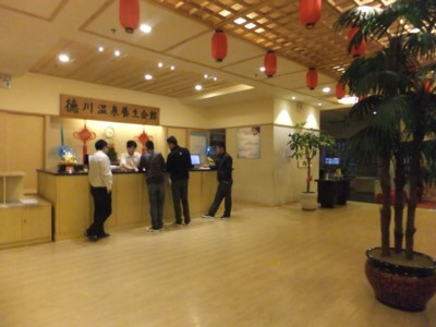 大連・瀋陽・本渓の旅 2011.4.30~5.4 4日間 077.jpg
