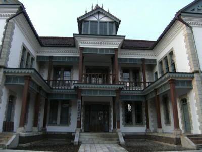 第38回奥の細道を歩く 新潟~岩室・弥彦 2008年11月26~28日 018.jpg