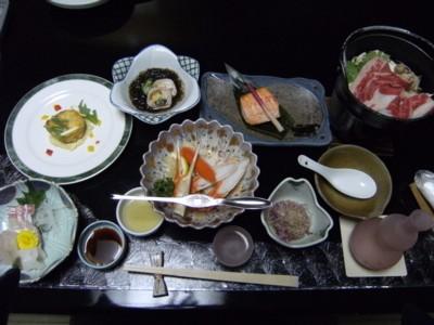 第38回奥の細道を歩く 新潟~岩室・弥彦 2008年11月26~28日 081.jpg