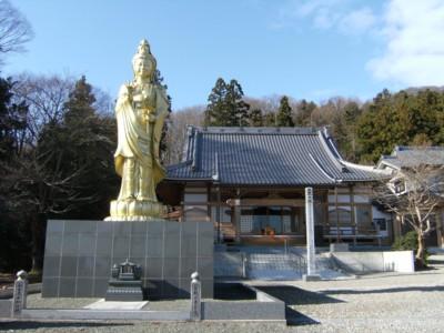 第39回 奥の細道を歩く 弥彦~西生寺~出雲崎 2008年12月16~17日 024.jpg