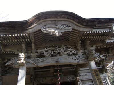 第39回 奥の細道を歩く 弥彦~西生寺~出雲崎 2008年12月16~17日 038.jpg