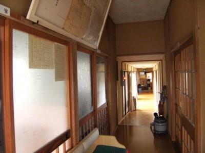 第40回 奥の細道を歩く 出雲崎~柏崎、米山 2009年1月20~22日 018.jpg