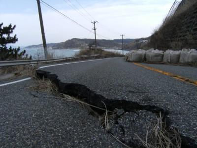 第40回 奥の細道を歩く 出雲崎~柏崎、米山 2009年1月20~22日 032.jpg