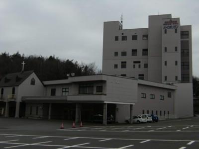 第40回 奥の細道を歩く 出雲崎~柏崎、米山 2009年1月20~22日 073.jpg