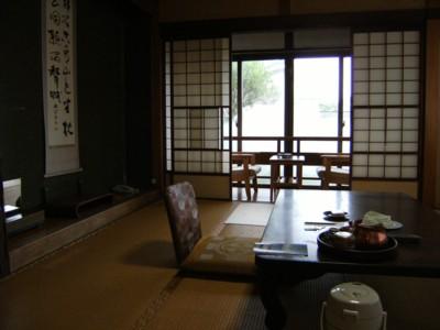 第43回 奥の細道を歩く 市振~魚津~滑川 2009.5.30~6.01 056.jpg