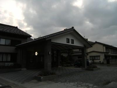 第43回 奥の細道を歩く 市振~魚津~滑川 2009.5.30~6.01 072.jpg