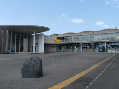 第43回 奥の細道を歩く 市振~魚津~滑川 2009.5.30~6.01 090.jpg
