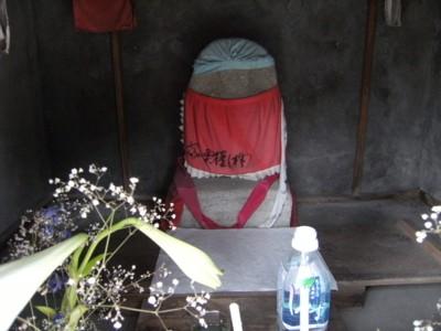 第44回 奥の細道を歩く 滑川~新湊(放生津)~高岡 2009年6月27~29日 020.jpg
