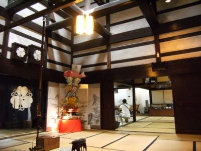 第44回 奥の細道を歩く 滑川~新湊(放生津)~高岡 2009年6月27~29日 047.jpg
