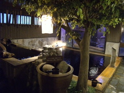 第44回 奥の細道を歩く 滑川~新湊(放生津)~高岡 2009年6月27~29日 112.jpg