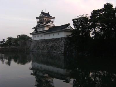 第44回 奥の細道を歩く 滑川~新湊(放生津)~高岡 2009年6月27~29日 120.jpg