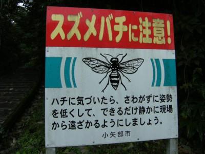 第45回奥の細道を歩く 高岡~倶利伽羅峠~金沢・東山 2009年8月1~3日 025.jpg