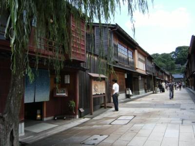 第45回奥の細道を歩く 高岡~倶利伽羅峠~金沢・東山 2009年8月1~3日 137.jpg