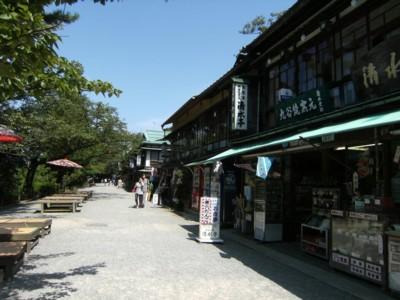 第46回 奥の細道を歩く 金沢~小松~粟津 2009年9月05~07日 027.jpg