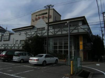 第46回 奥の細道を歩く 金沢~小松~粟津 2009年9月05~07日 057.jpg