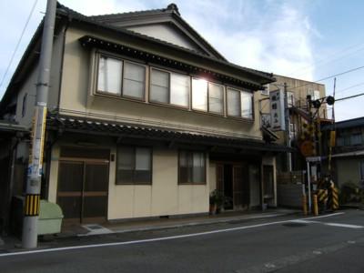 第46回 奥の細道を歩く 金沢~小松~粟津 2009年9月05~07日 067.jpg